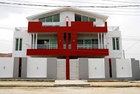 Modern Properties In Lagos By Haven Homes The State Of Architectural Designs For Houses In Nigeria