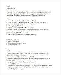 resume template professional designations and areas 20 professional it resume templates pdf doc free premium