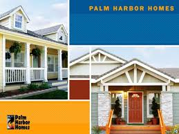 Palm Harbor Homes by Gallery Of Homes Palm Harbor Homes