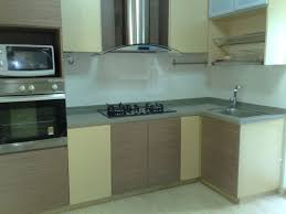 Kitchen Cabinet Cost Per Foot Bathroom Pamelas Table