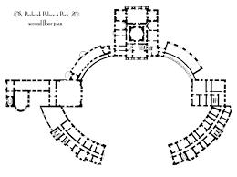 Palace Of Caserta Floor Plan The Grand Palace In Pavlovsk Pavlovsky Palace Location Russia