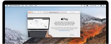 Where Can I Use My Home Design Credit Card Set Up Apple Pay Apple Support