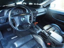 1995 bmw e36 news reviews msrp ratings with amazing images