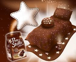 cuscino pan di stelle cerca la magica stella pan di stelle omaggiomania