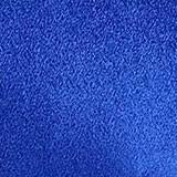 blue foil wrapping paper metallic wrapping paper paper mart