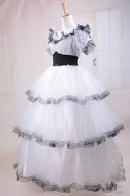 Victorian Halloween Costumes Women Aliexpress Buy Southern Belle Costume Victorian Dress