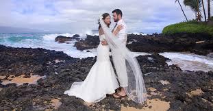 Maui Photographers Maui Wedding Photographers Hawaii Wedding Maui Wedding U0026 Vow
