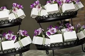 anniversary party favors guest party favors anniversary catering in aliso viejo at