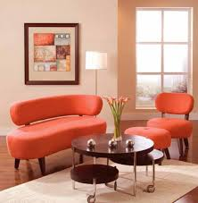 how to embellish your living room furniture with chairs