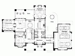 different floor plans mud room breezeway kitchen conservatory and laundry room