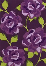 Purple Rug Sale Purple Area Rugs And Discount Rugs Rug Sale Square Dark Soft Wool