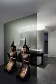 93 best ideas for the house images on pinterest architecture garage design by edoardo petri 9