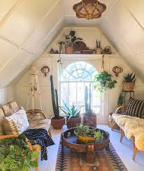 Bohemian Room Decor 3745 Best Bohemian Decor Life Style Images On Pinterest Bohemian
