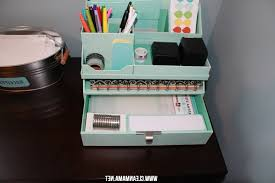 martha stewart desk blotter back to routine with martha stewart and staples 50 gift for modern