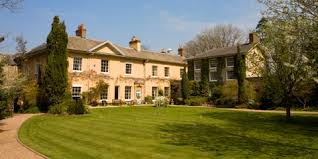 Large Country Homes South West A La Carte