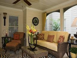 home decorating color palettes with color palette for home