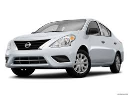 white nissan 2016 nissan sunny 2016 1 5 sl in qatar new car prices specs reviews