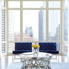 Blue Accent Chair Blue Accent Chairs Design Ideas