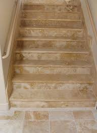 12 best tile stair case images on pinterest stair case stairs