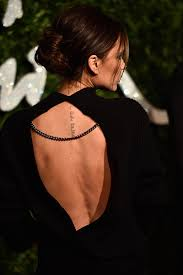 why is victoria beckham removing her marriage tattoos obsev