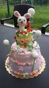 torta primo compleanno my cake pinterest cake designs and cake