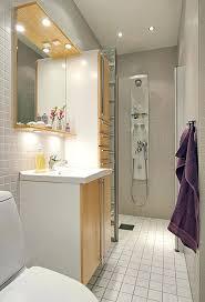 small bathroom ideas on a budget best small bathroom design ideas on a budget photos interior ideas