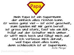 geburtstagssprüche papa 17 best images about sprüche on smart perspective