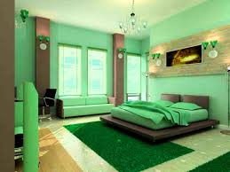 bathroom heavenly turquoise and lime green bedroom ideas decor