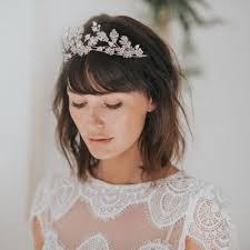 bridal headpieces uk wedding headpieces shop bridal headpieces with pearls crystals