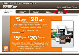 home depot promotion code black friday 2016 home depot coupon 10 hair coloring coupons