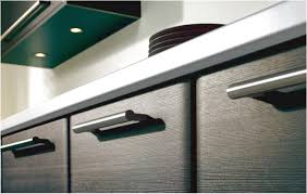 kitchen cabinet door handles kitchen decoration
