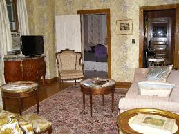 victorian living rooms victorian living room picture of hotel de ville alma tripadvisor