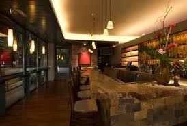 Bar And Restaurant Interior Design Ideas by Modern Hospitality Interior Design Of Stephan Pyles Restaurant