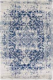 Modern Rugs Direct Surya Harput Hap 1021 Rugs Rugs Direct Bluerugs