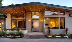 Home Improvement Design Software Reviews Best Home Improvement Professionals Houzz