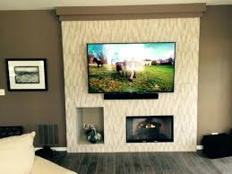 wallpaper ideas for fireplace wall fireplace ideas