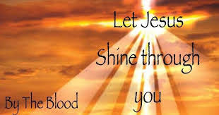 Let The Light Shine Light That Does Illuminate Miraculous Moments With The Master