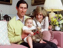 Prince Charles Princess Diana Feud Season Two Will Focus On Prince Charles And Princess Diana