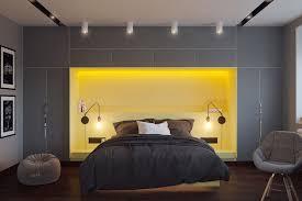 indirekte beleuchtung schlafzimmer indirekte beleuchtung schlafzimmer home design