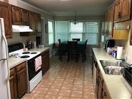 Kitchen Cabinets Winston Salem Nc 2871 Beckwood Drive Winston Salem Nc Mls 835859 Mkt Real