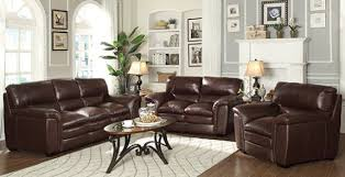 Wooden Sofa Set Designs For Small Living Room Nucleus Home - Cheap living room furniture set