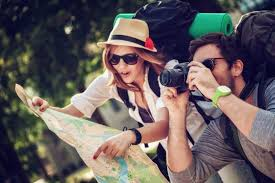 Hawaii travel safety tips images How to not look and act like a tourist while traveling to hawaii jpg