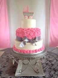 owl cakes for baby shower easy owl infant shower quarter sheet cake