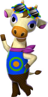 gracie animal crossing wiki fandom powered by wikia