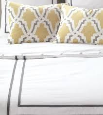 Custom Bed Linens - 39 best bedding images on pinterest luxury bedding luxury bed
