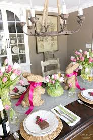 Easter Decorations Big Lots by 2298 Best Easter Food And Decor Images On Pinterest Easter Ideas
