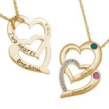 Couple Name Necklace 149 Best Couple U0027s Jewelry Images On Pinterest Friends Family