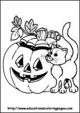 halloween costume coloring pages clown boy halloween costume