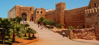 culture history and progress in morocco educational small group