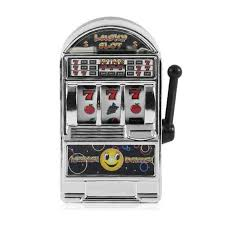 adult mini games new mini casino jackpot fruit slot machine money box game toy for